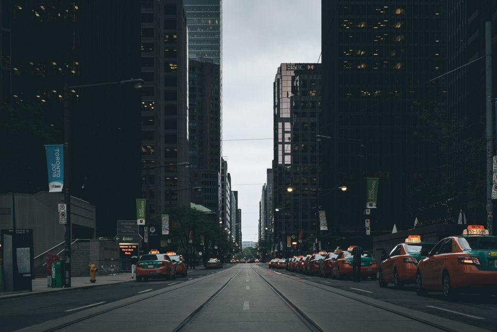 Beneficios y ventajas de trabajar en Uber como conductor