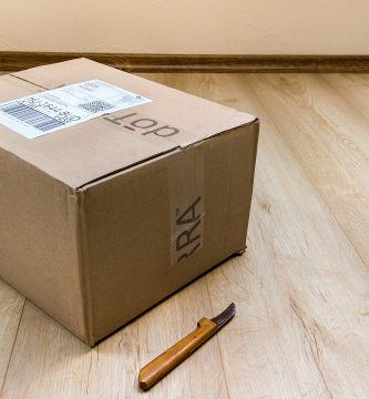 Amazon Delivery vs UPS vs Fedex 2020 ¿En Cuál se Gana Más?