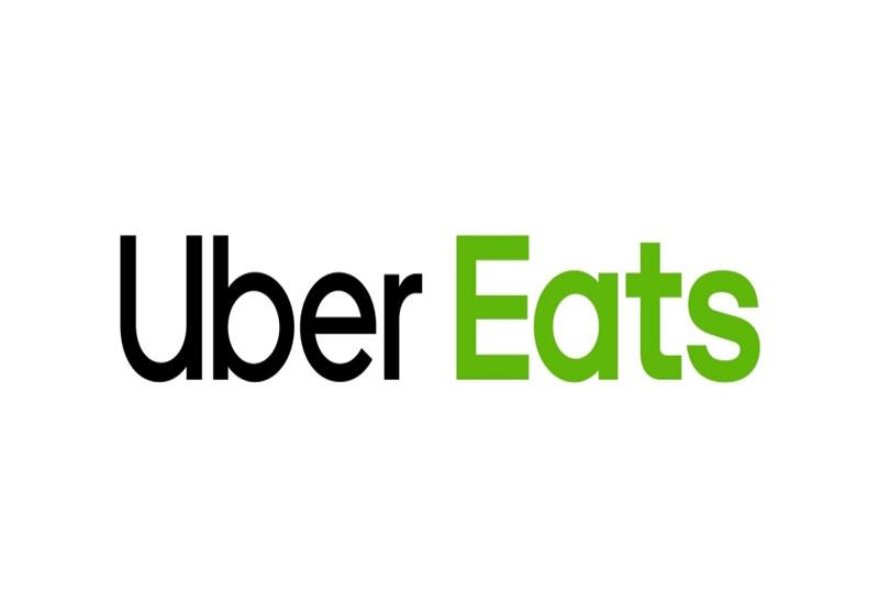 como funciona uber eats